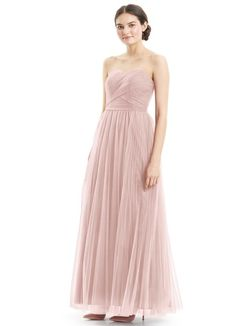 3a1e9fc0bd4 I just bought  Azazie Mavis  Bridesmaid Dress in AZAZIE!!! Find the