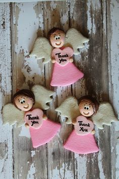 Crafts with salt dough - 40 craft ideas for salt dough Christmas decorations, # craft ideas # for . - Crafts with salt dough – 40 craft ideas for salt dough Christmas decorations, - Christmas Angels, Christmas Diy, Christmas Ornaments, Holiday, Pillow Box Template, Salt Dough Christmas Decorations, Pottery Angels, Origami Gifts, Broken Crayons