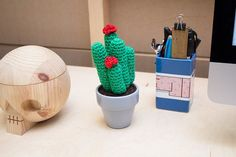 Another nice shot from our @nocultureicons pals! Check out our wooly cacti  by _hungrysandwich