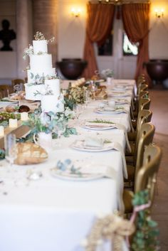 Wedding Shoot, Table Settings, Table Decorations, Photos, Inspiration, Home Decor, Pictures, Biblical Inspiration, Homemade Home Decor