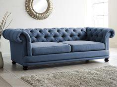 Cara Sofa