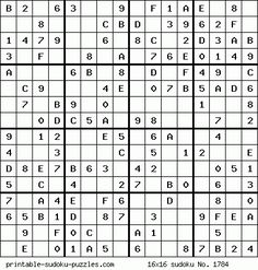 image regarding Mega Sudoku Printable named 13 Perfect Sudoku Dissimilarities shots within just 2018 Puzzle, Game titles