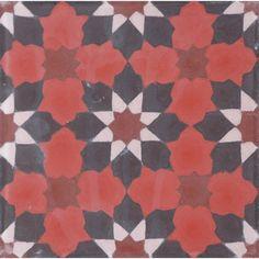 Painted Floors, Marrakech, Tiles, Flooring, Rugs, Interior, Inspiration, Patterns, Design