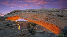 Rocks utah national park arches rock formations (1920x1080, utah, national, park, arches, rock, formations)  via www.allwallpaper.in