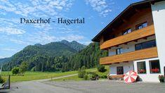 Bildergebnis für hagertal Outdoor Decor, Home Decor, Decoration Home, Room Decor, Home Interior Design, Home Decoration, Interior Design