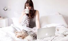 7 Tricks für günstiges Online-Shopping