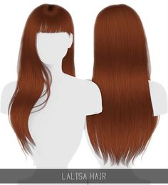 Hairstyles: Lalisa Hairstyle from Simpliciaty The Sims 4 Pc, Sims 4 Teen, Sims Four, Sims 4 Toddler, Sims Cc, Sims 4 Hair Male, Sims 4 Black Hair, Sims 4 Curly Hair, Sims 4 Mods Clothes
