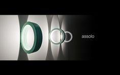 Cini&Nils - Illuminazione di design per interni ed esterni