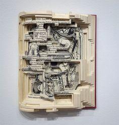 Art et livres