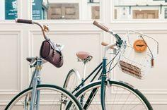 tru-studio-heritage-bicycles-0013.jpg