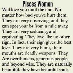 Pisces Love, Astrology Pisces, Zodiac Signs Pisces, Pisces Quotes, Gemini Facts, Zodiac Facts, Taurus Horoscope, Astrology Signs, Horoscope Memes
