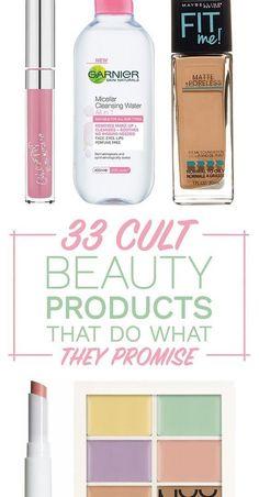 Skin Care Tips And Advice For Glowing Skin – Makeup Tips Lemy Beauty, Beauty Make-up, Beauty Secrets, Hair Beauty, Natural Beauty, Beauty Care, Beauty Skin, Beauty Habits, Beauty Guide