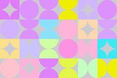 'Ostervorfreude'+von+Viktor+Peschel+bei+artflakes.com+als+Poster+oder+Kunstdruck+$30.49