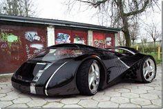 concept cars: Future Concept, Conceptcars, Automobile, Ubo Future, Concept Cars, Photo, Hot Wheels