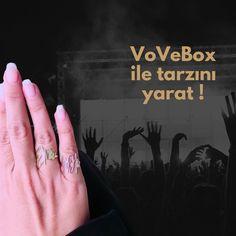 VoVeBoX ile #tarz ını yarat. #isimliyüzük #altınyüzük #elyazısı #gümüşyüzük Jewelery, Personality, Jewlery, Jewels, Jewerly, Schmuck, Jewelry, Jewelry Shop