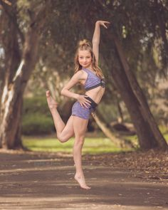 Excuses will always be there for you, opportunities won't Jazz Dance Poses, Dance Picture Poses, Dance Photo Shoot, Dance Photos, Dance Pictures, Outdoor Ballet Photography, Outdoor Dance Photography, Dancer Photography, Gymnastics Photography