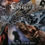"""""""A Decade And A Half"""" is a hand picked selection of Evergrey's finest, career defining tunes released through SPV."""