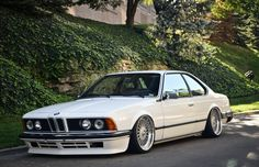 BMW E24❤️️️時代はfacebook⇒tsu(スー)へ! facebookの10倍速度で急増中! ★やってるだけで必ず稼げる!と全世界大注目★ 今すぐ登録!! ⇒ https://www.tsu.co/mariahoshino75 ❤️️️❤️️️ ❤️️️❤️️️❤️️️ The time is to tsu (Sue) from facebook! tsu is increasing rapidly by the degree of 10X of facebook! ★The world pays attention to tsu★ Please register right now!! ⇒ https://www.tsu.co/mariahoshino75