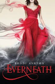 Image result for everneath series