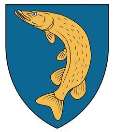 File:Gädda.svg
