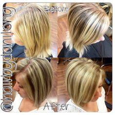 Chunky blonde and brown weave hair color #aloxxi #whatsyourcolorpersonality