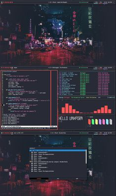 Computer Screen Wallpaper, Iphone Lockscreen Wallpaper, Hacker Wallpaper, Code Wallpaper, Hd Phone Wallpapers, Dark Wallpaper, Apple Wallpaper, Laptop Wallpaper, Linux