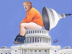 #america #whitehouse #racist #standtogether #muslimpride #middleeast #east #muslimerican #Islam #submission #AmericanMuslims #UnitedMuslimsOfAmerica #USAMuslims #MuslimsOfAmerica #ArabAmerican #RefugeesWeclcome #SyrianRefugees #nude #wc #toilet # #trump #dumptrump #london #israel #nowar