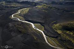 metallic river | by sarah___