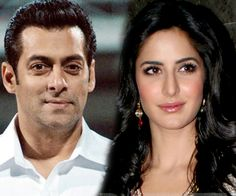 Salman first visitor at Katrina's new home http://ndtv.in/QNxZHw