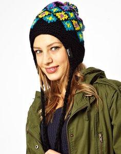 fa7246da89f 8 Best winter hats images