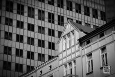 Fotografie Łodzi © Robert Zapędowski, Łódź