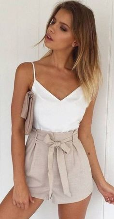 2019 40 Summer And Popular Outfits Of Mura Boutique Australian Label - Fashion Moda 2019 Modest Summer Outfits, Best Casual Outfits, Popular Outfits, Spring Outfits, White Summer Dresses, Cute Summer Clothes, Classic Fashion Outfits, Tumblr Summer Outfits, Elegant Summer Outfits