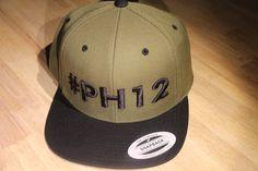#PH12.