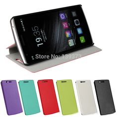 Find More Phone Bags & Cases Information about Fashion PU Leather Book Style Folding Flip Leather Case for One Plus One Phone Cases High Quality,High Quality book leather case,China book clock Suppliers, Cheap book case from GUANGZHOU CRECASE FLAGSHIP STORE on Aliexpress.com
