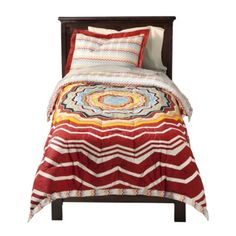 Missoni for Target... Love this.