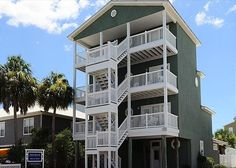 Grayton Beach 524 Defuniak Street Vacation Rental in Santa Rosa Beach FL, FL