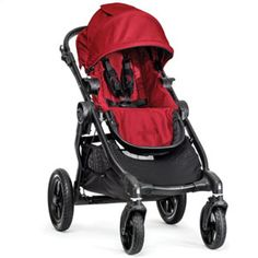 The Baby Jogger City Select Stroller lets you mix and match the seat, Carrycot and Car Seat. Buy your Baby Jogger City Select in Teal here today! City Select Double Stroller, Baby Jogger City Select, Single Stroller, Baby Jogger Stroller, Pram Stroller, Baby Strollers, Bassinet, Stroller Board, Chairs