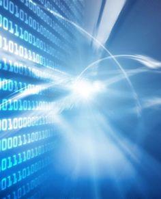 Novo servidor DNS para grandes organizações