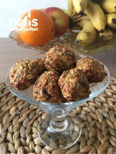 Sağlıklı Atıştırmalık Muffin, Breakfast, Food, Morning Coffee, Eten, Cupcakes, Muffins, Meals, Morning Breakfast