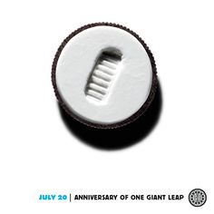 Celebrate the most delicious snack in the universe. http://oreo.ly/DailyTwist #dailytwist