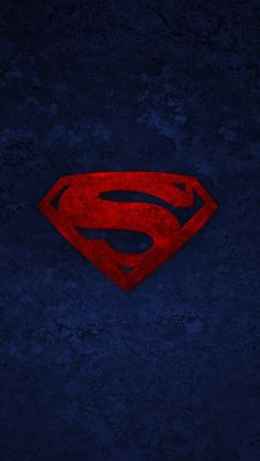 Superman logo #iPhone #5s #Wallpaper | http://www.ilikewallpaper.net/iphone-5-wallpaper/, here has many kinds of wallpapers ,either background or lock screen is ok.
