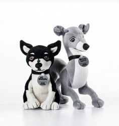 Mr. Marbles & Kermie Worm Bundle - Jenna Marbles- I NEED THIS!