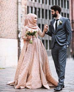 💑💑💑💑💑💑💑💑💑💑💑💑💑💑 @yaseminsworld_ ♡♡♡♡♡♡♡♡♡♡♡♡♡♡♡♡ #tesettur#hijabfashion #hijabstyle #hijabbeauty #usa #hijabvideod #hijabstyleicon # #hijabmurah #hijabinstan #beautiful #hijabmurah #hijabers #hijabtutorial #hijabvideo #ksa #qater #oman #egypt #turkey #uk #usa