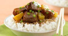 Beef Teriyaki   Del Monte Philippines http://www.delmonte.ph/kitchenomics/recipe/beef-teriyaki