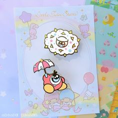 Cute Cartoon Drawings, Foto Instagram, Cool Pins, Pin And Patches, Metal Pins, Happy Saturday, Healer, Pin Collection, Arcade