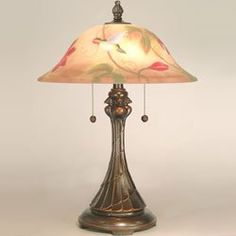 Special Offers - Dale Tiffany RT60278 Hand Painted Tropical Sun Table Lamp Antique Golden Sand - In stock & Free Shipping. You can save more money! Check It (August 16 2016 at 02:59AM) >> http://tablelampusa.net/dale-tiffany-rt60278-hand-painted-tropical-sun-table-lamp-antique-golden-sand/