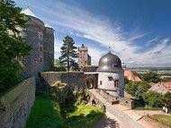 http://www.burg-stolpen.org/de/startseite/ stolpen castle