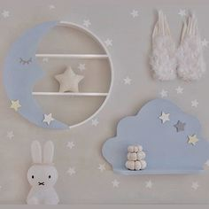 Cool Kids Bedrooms, Kids Bedroom Designs, Baby Room Design, Baby Bedroom, Nursery Room, Nursery Decor, Baby Room Wall Decor, Baby Decor, Room Accessories