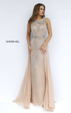 Sherri HIll #11289 gorgeous for prom, pageant, or homecoming #ipaprom