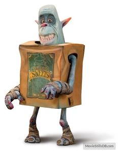 http://jasmarie1900.tumblr.com/post/93648477455/cont-new-old-the-boxtrolls-promo-images